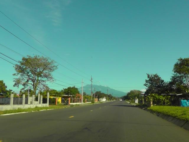Boquete, Chiriqui, Panama