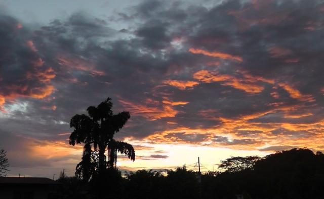 December Skies 3