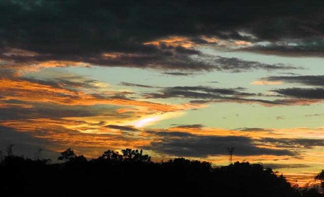 December Skies 5