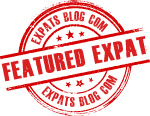 badge-featured-expat-150