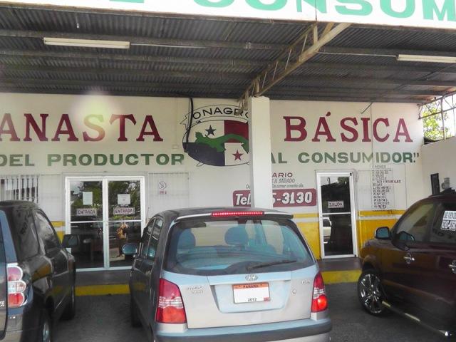 canastabasica2