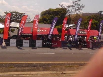 bikerace1