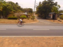 bikerace2