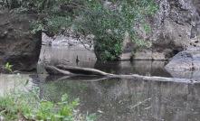 river2_28b