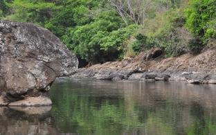 river2_28f