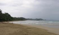 Another beautiful beach!