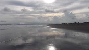 Playa La Barqueta 10