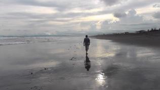 Playa La Barqueta 11