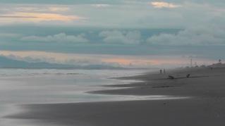Playa La Barqueta 13