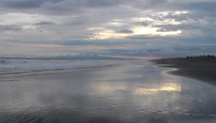 Playa La Barqueta 14
