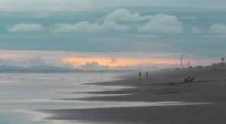 Playa La Barqueta 15