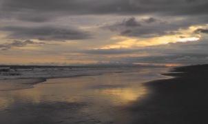 Playa La Barqueta 16