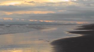 Playa La Barqueta 17