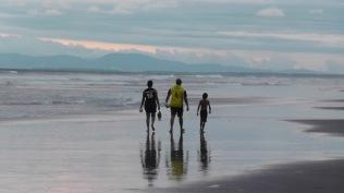 Playa La Barqueta 18