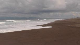 Playa La Barqueta 2