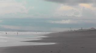 Playa La Barqueta 3