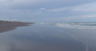 Playa La Barqueta 4