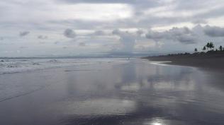 Playa La Barqueta 5
