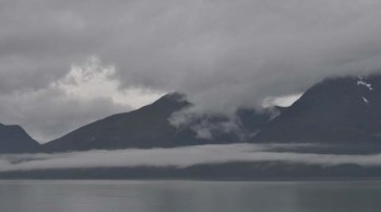 Alaska817D7