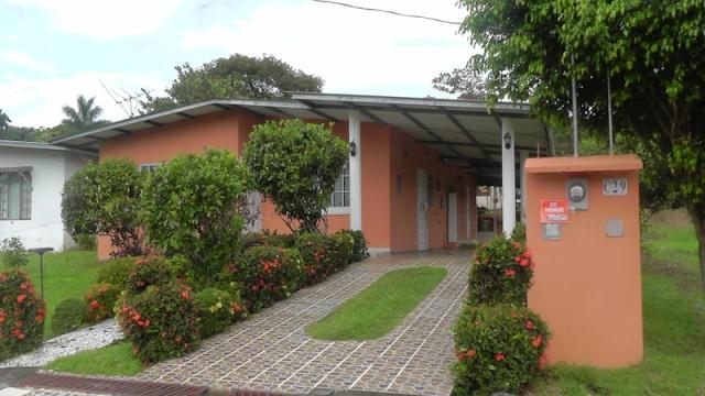 house1a