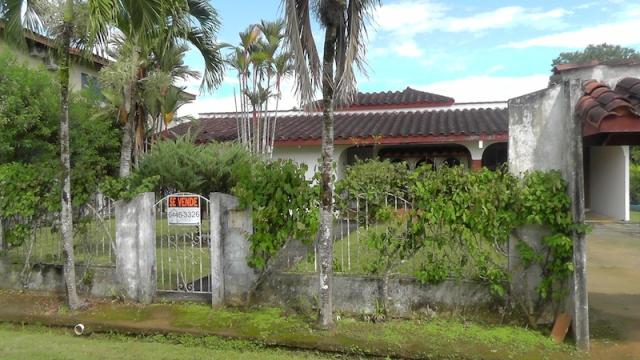 house2a