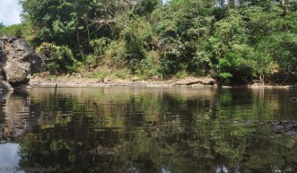 river123013i