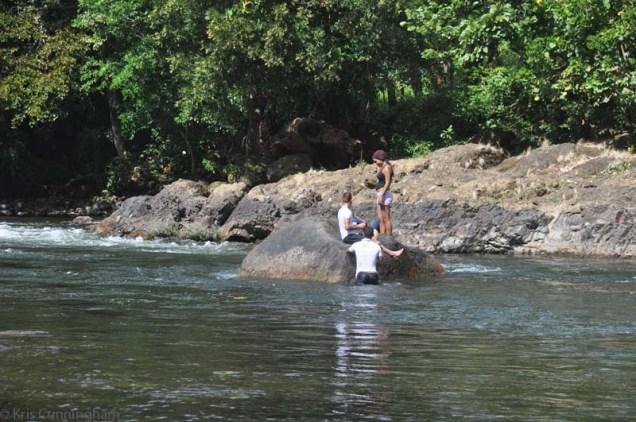 river123013m