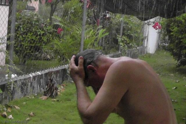 RainShower3514