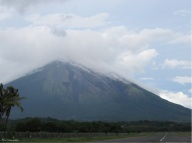 Today's volcano photo