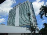 Habana Libre hotel