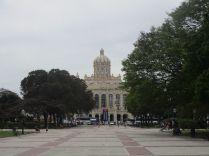 Plaza 13 de Marzo